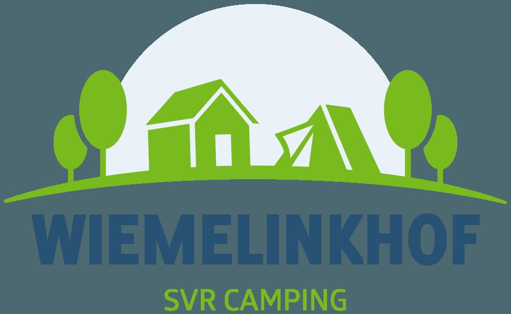 Gouden Website * Logo_Wiemelinkhof