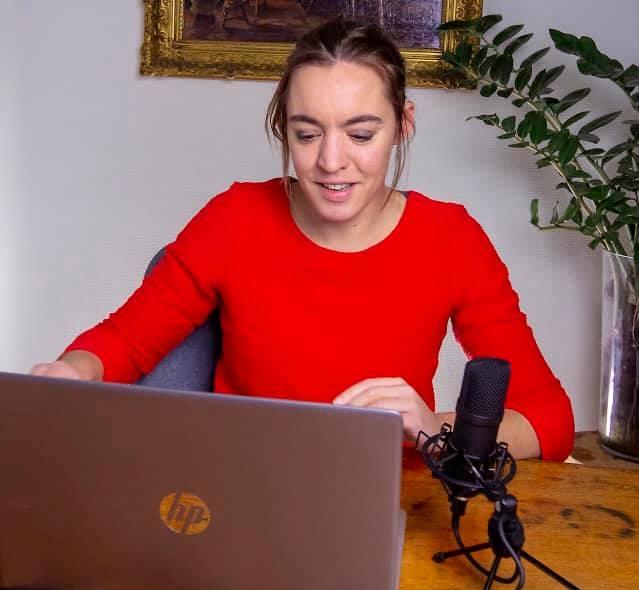 Hoe blijven mensen langer op je website