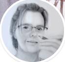 Dorien Wagenaar