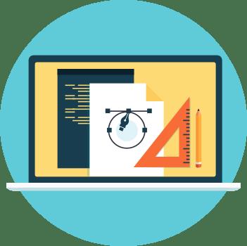 Slimmere en efficiëntere organisatie