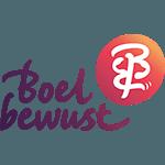 Boel_Bewust_logo_totaal_RGB_150150
