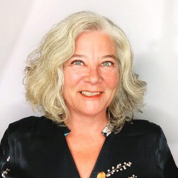 Sabine Adamzek