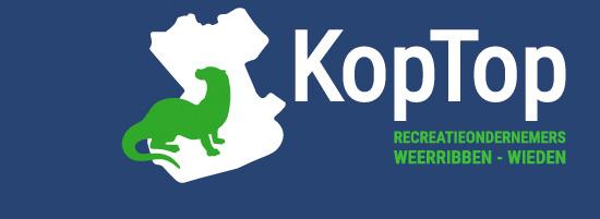 Kop-Top-recreatieondernemers-weerribben